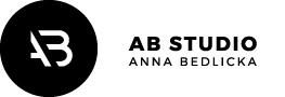AB Studio