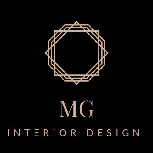 MG Interior Design